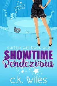 Showtime Rendezvous
