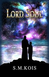 Lord Soul