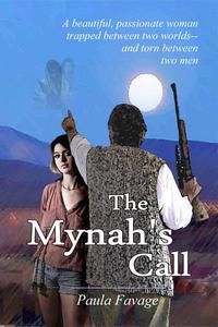 The Mynah's Call