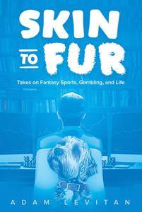 Skin to Fur