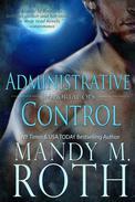 Administrative Control