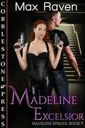 Madeline Excelsior