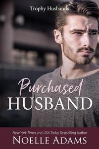 Purchased Husband