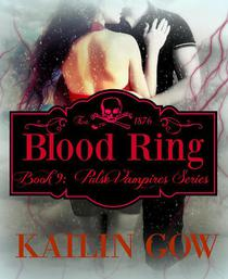 Blood Ring