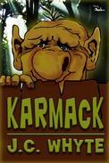 Karmack