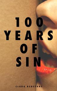 100 Years Of Sin