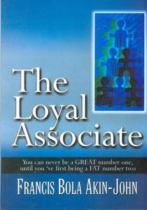 The Loyal Associate