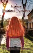The Mystery of the Smithton Necklace