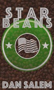 Starbeans: A Coffee Conspiracy