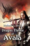 Dragon Throne of Avala