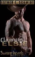 Claiming Elsie