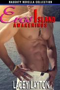 Eros Island 2: Awakenings