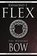 The Webbing Bow: The Second Crystal Kingdom Novel