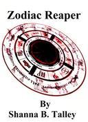Zodiac Reaper