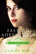 Eastern Adventures
