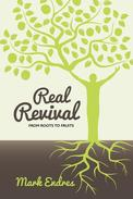 Real Revival: From Roots to Fruits