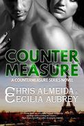 Countermeasure (Single Edition): A Romantic Suspense Novel in the Countermeasure Series