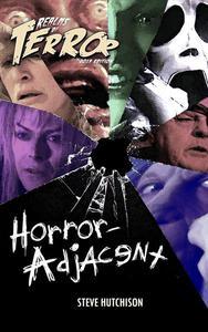 Horror-Adjacent