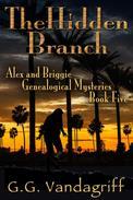 The Hidden Branch - New Edition