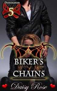 Domination 5: Biker's Chain