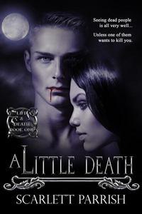 A Little Death