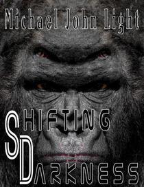 Holmes: Shifting Darkness
