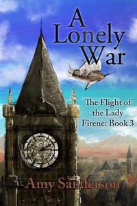 A Lonely War