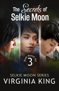 The Secrets of Selkie Moon