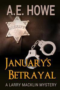 January's Betrayal