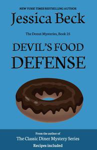 Devil's Food Defense