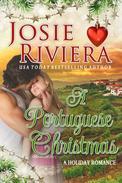 A Portuguese Christmas