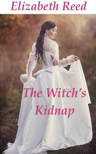 The Witch's Kidnap