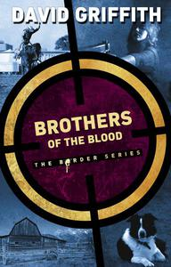 Brothers of the Blood