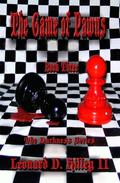 The Game of Pawns
