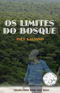 Os Limites do Bosque