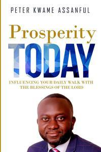 Prosperity Today