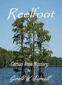 Reelfoot