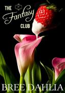 The Fantasy Club #4