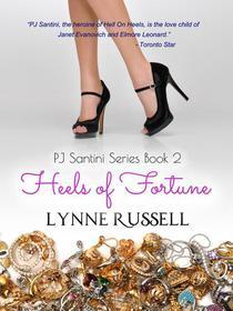 Heels Of Fortune