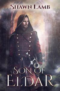 Son Of Eldar