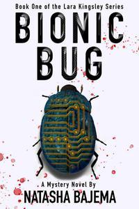 Bionic Bug