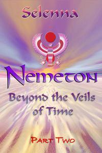 Beyond the Veils of Time 2