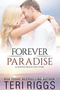 Forever Paradise
