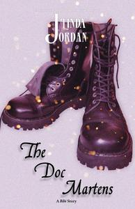 The Doc Martens