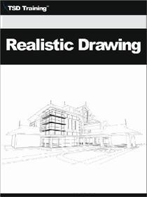 Realistic Drawing (Drafting)