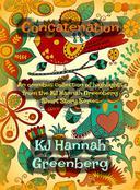 Concatenation