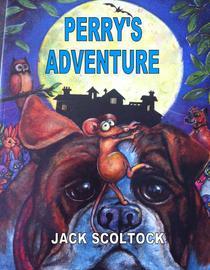 Perry's Adventure
