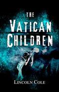 The Vatican Children