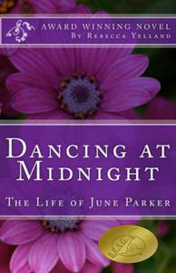 Dancing at Midnight - The Life of June Parker