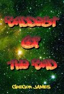 Baddest of the Bad